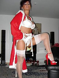 Legs, Leggings, Leg, Milf stocking, Femdom milf, Milf legs