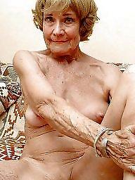 Granny, Amateur granny, Mature granny, Milf granny