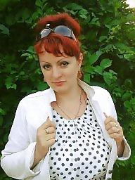 Busty, Russian, Busty russian, Russians, Busty russian woman, Busty big boobs