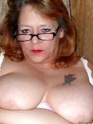 Mature fuck, Pig, Bbw fuck, Fuck mature, Private, Bbw fucking