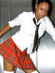 Skirt, Upskirts, Teens, Skirts