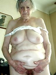 Grannies, Granny boobs, Old granny, Sexy granny, Old, Granny sexy