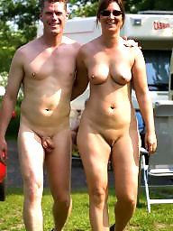 Couples, Mature couples, Nude, Couple, Mature couple, Mature nude