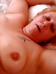 Mature, Nipples, Nipple, Mature nipples