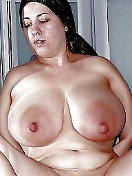 Huge boobs, Bbw amateur boobs, Huge boob