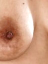 Nipples, Big nipple, Big nipples, Areola, Ebony bbw, Bbw black