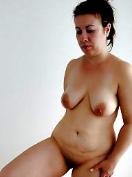 Mature tits, Sexy mature, Mature sexy