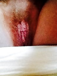 Hairy mature, Mature fuck, Mature redhead, Redhead mature, Fuck mature, Hairy redheads
