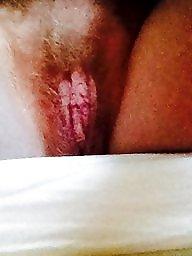 Mature hairy, Mature fuck, Hairy mature, Fuck mature, Mature redhead, Redhead mature