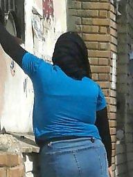 Egypt, Big boobs, Street, Voyeur tits, Bitch