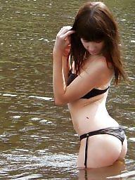 Bikini, Teen bikini, Bikini teen
