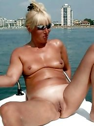 Mature blowjob, Granny blowjob, Mature blowjobs, Voyeur mature, Grab, Granny blowjobs
