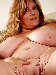 Bbw mature, Mature amateurs, Hole