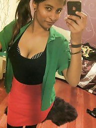 Indian, Naughty, Indian girl, Indian amateur