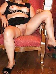 Amateur mature, Mature stockings, Milf stockings, Stockings mature, Milf stocking, Amateur stockings