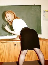 Teacher, Mature big ass, Big ass mature, Ass mature, Big mature