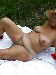 Mature, Mature bbw, Bbw stockings, Bbw mature, Bbw stocking, Stockings bbw