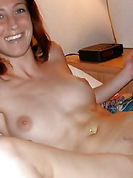 Mature, Mature wife, Mature milf