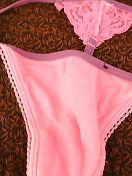 Panty, Shop, Shopping, Pantie, Teen panties, Teen stockings