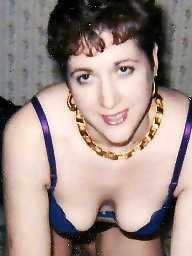 Vintage, Mommy, Vintage mature, Mommies, Vintage amateur