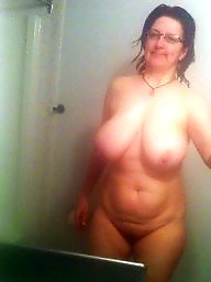 Bbw granny, Mature bbw, Granny bbw, Big granny, Granny boobs, Mature boobs