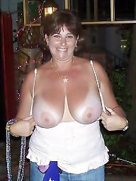 Granny bbw, Bbw granny, Granny boobs, Granny big boobs, Big granny, Bbw grannies