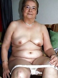 Granny, Mature, Granny fuck, Granny fucking, Mature fucking, Fucking granny