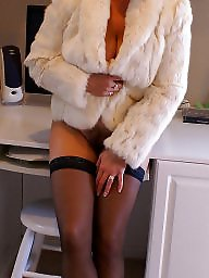 Milf stockings, Big mature, Stocking milf, Sexy stockings, Stockings mature
