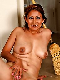 Slut mature, Public nudity, Mature slut, Mature public