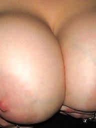 Big boob, Big amateur tits