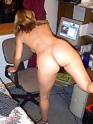 Mature ass, Mature bbw, Mature bbw ass, Bbw matures