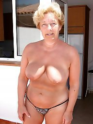 Amateur mature, Matures, Mature nude, Sun, Nude mature