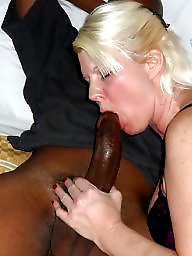Black mature, Mature black, Mature interracial, Interracial mature, Amateur interracial