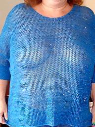 Nipples, Big nipple, Bbw boobs