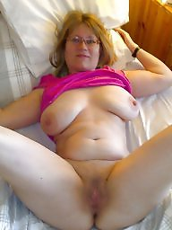 Mature hairy, Natural, Hairy milf, Milf hairy, Hairy matures