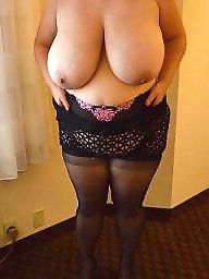 Curvy, Bbw stockings, Sexy mature, Mature stocking, Curvy mature, Bbw curvy