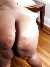 Fat bbw, Wide ass, Wide, Show, Fat
