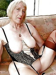 Hairy granny, Mature hairy, Granny mature, Mature granny, Hairy grannies, Granny hairy