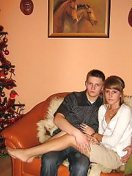 Pantyhose, Teens, Amateur pantyhose, Teen stockings, Teen pantyhose, Girls