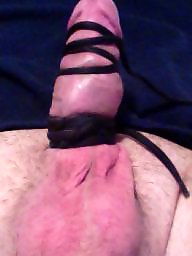 Tied, Spreading, Spread