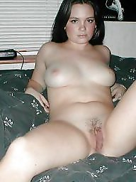 Mature amateur, Amateurs