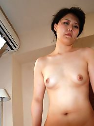 Japanese wife, Japanese, Cute, Asian wife, Wife japanese, Wifes