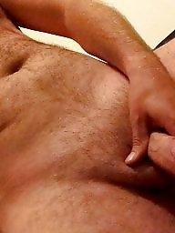 Bitch, Big boobs mature