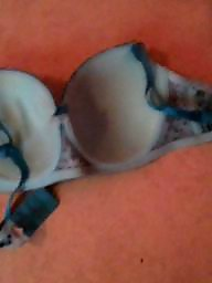 Porn, A bra