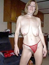 Bbw granny, Bbw mature, Big granny, Mature bbw, Granny boobs, Granny bbw