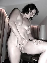 Sexy wife, Sexy mature, Wife mature