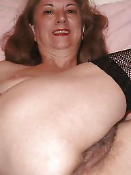 Wife, Mature young, Hairy mature, Young mature, Hairy milf