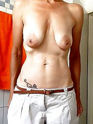 Mature hairy, Hairy amateur mature