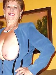 Bbw granny, Mature bbw, Granny bbw, Granny boobs, Bbw matures, Granny big boobs