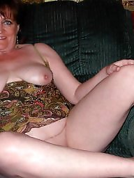 Granny, Bbw granny, Granny bbw, Mature bbw, Granny boobs, Bbw mature